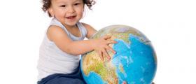 Кабинет детски болести в Бургас