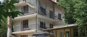 Къща за гости в Шипково-Троян