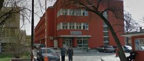 Клиника по белодробни заболявания в София-Триадица
