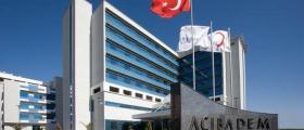 Медицински офис Пловдив