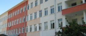 Многопрофилна болница във Враца