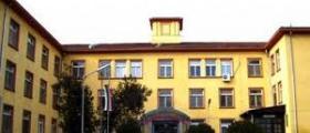 Многопрофилна болница Велинград