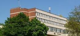 Многопрофилна болница за активно лечение Нови Пазар