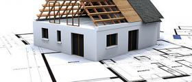 Офис фирма за строителен контрол в София