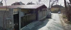 Офис инженерингови услуги във Варна