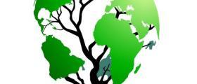 Офис за проучвания и анализ на околната среда в Бургас - Биоинформ консулт ООД