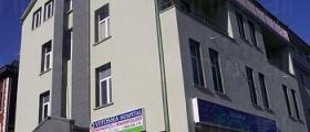 Ортопедична болница в София-Витоша - Ортопедична болница ВИТОША