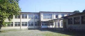 Основно училище в област Силистра