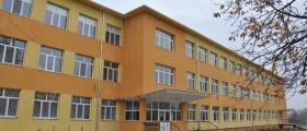 Основно училище в община Борован