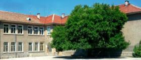 Основно училище в община Брацигово