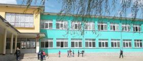 Основно училище в община Генерал Тошево