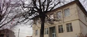 Основно училище в община Руен