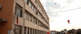 Основно училище във Видин - ОУ Епископ Софроний Врачански