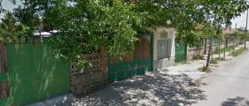 Педиатричен кабинет в град Съединение - Доктор Лучия Стайкова