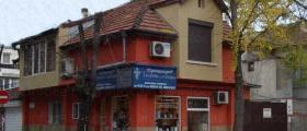 Погребална агенция във Варна