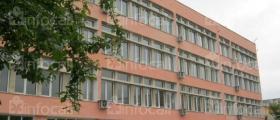 Професионална гимназия по електроника във Велико Търново