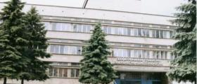 Професионална гимназия в София-Княжево