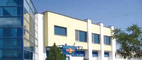 Производствена база хранителни продукти в Костинброд