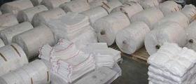 Производствена база за чували в Разград