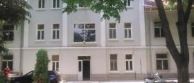Психиатрична болница в област Русе
