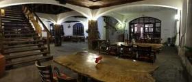 Ресторант в Старосел-Пловдив