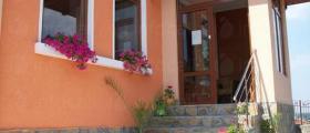 Счетоводна къща в Свищов