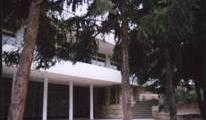 Специализирано училище Варна