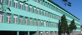 Средно общообразователно училище Никопол