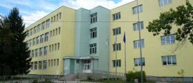 Средно общообразователно училище в Габрово - СОУ Райчо Каролев Габрово