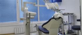 Стоматологичен център в София-Красно село
