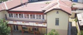 Център за настаняване от семеен тип в Бургас
