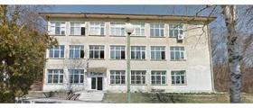 Център за специална образователна подкрепа в Ловеч