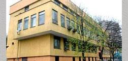 Централна лаборатория по приложна физика - ЦЛПФ Пловдив
