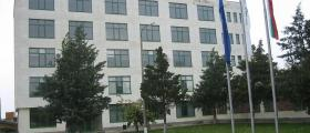Военно ремонтен завод във Враца