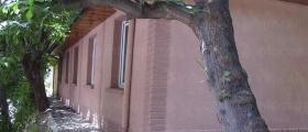 Защитено жилище за хора с психични разстройства в град Благоевград - Комплекс за социални услуги за възрастни с увреждания в Община Благоевград - БЗ ЗСУ
