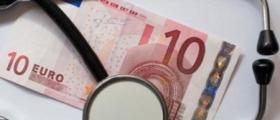 Здравноосигурителен фонд в София