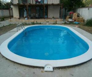 Промоция сглобяеми басейни