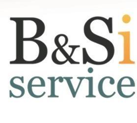 Счетоводни услуги и регистрация на фирми!