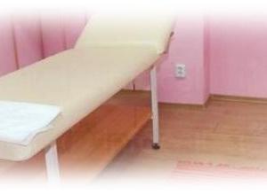 Възстановителна програма след инсултни и инфарктни състояния     - СБР Термал Варна АД