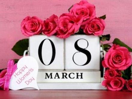 Оферта 8-ми Март 2020 г. - Хотел Панорама Велинград