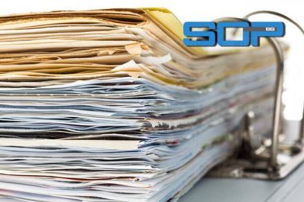 Ваучер - изграждане и поддръжка Профил на купувача по ЗОП за учебни заведения - SOP.bg