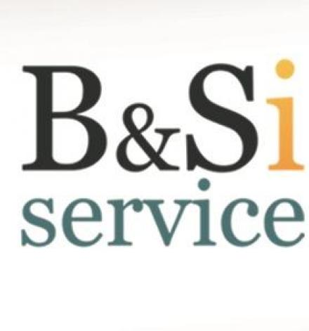 Счетоводни услуги и регистрация на фирми! -
