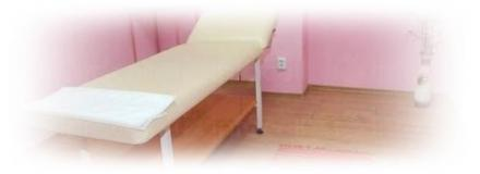 Възстановителна програма след инсултни и инфарктни състояния     - СБР Термал Варна