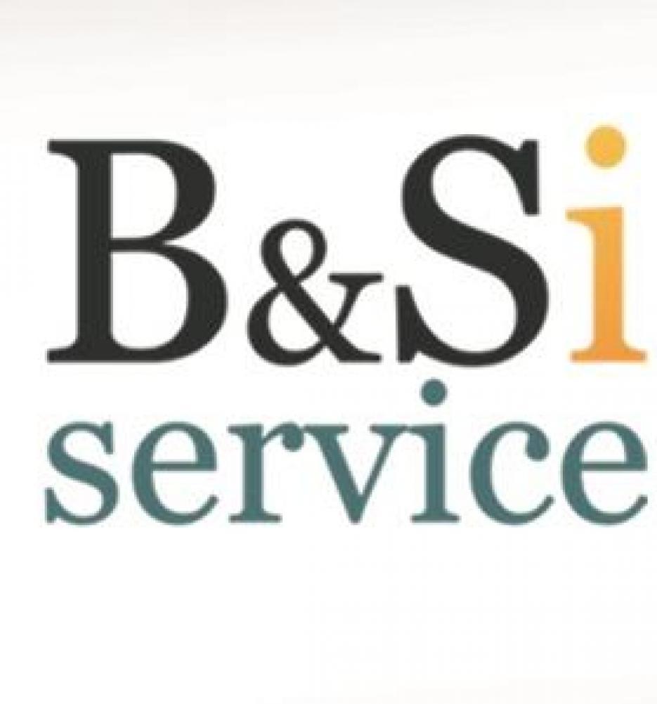Счетоводни услуги и регистрация на фирми! - Infocall.bg