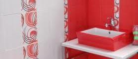 Аксесоари баня