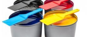 Алкидни и водоразредими бои и лакове в Търговище