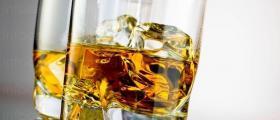 Алкохол в Стрелча