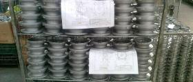 Алуминиеви сплави в България - Лаки 131 ООД
