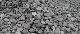 Антрацитни, черни и каменни въглища в София-Манастирски ливади