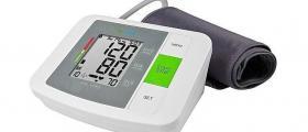 Апарати за кръвно налягане Средец